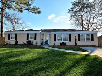 property image for 520 CATALINA Avenue VIRGINIA BEACH VA 23452
