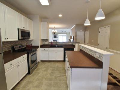 property image for 905 Canterwood Court VIRGINIA BEACH VA 23462