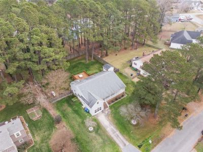property image for 1828 Woodland Road SUFFOLK VA 23436