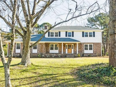 property image for 8928 River Crescent SUFFOLK VA 23433