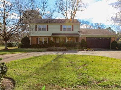property image for 2517 Inlynnview Road VIRGINIA BEACH VA 23454