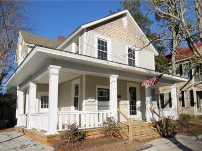 property image for 105 Broad Street SUFFOLK VA 23434