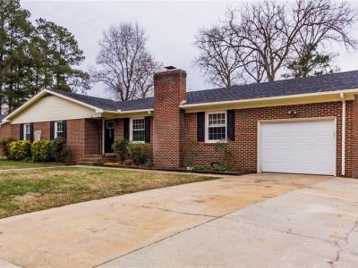 property image for 315 Sherwood Drive SUFFOLK VA 23434