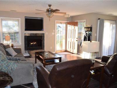 property image for 3822 Meherrin River Reach PORTSMOUTH VA 23703