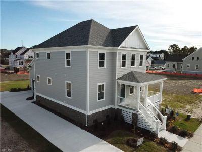property image for 9624 6th Bay Street NORFOLK VA 23518