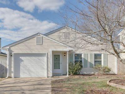 property image for 1291 Bridle Creek Boulevard VIRGINIA BEACH VA 23464