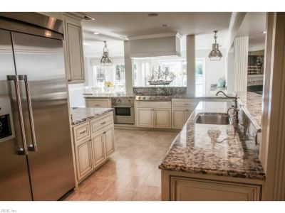 property image for 1372 Baycliff Drive VIRGINIA BEACH VA 23454