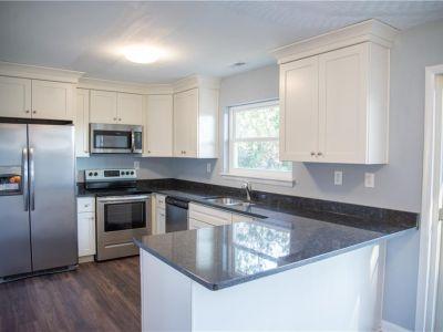 property image for 960 Redwood Circle VIRGINIA BEACH VA 23464