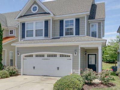 property image for 417 Cottage Way VIRGINIA BEACH VA 23462