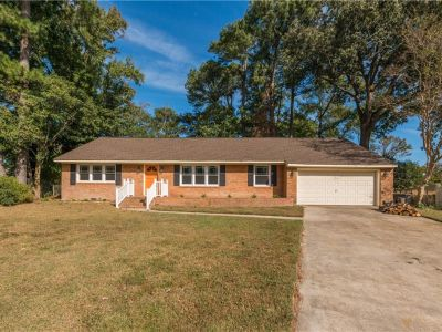 property image for 928 Glenfield Court VIRGINIA BEACH VA 23454