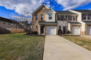 property image for 217 Ashton York County VA 23690