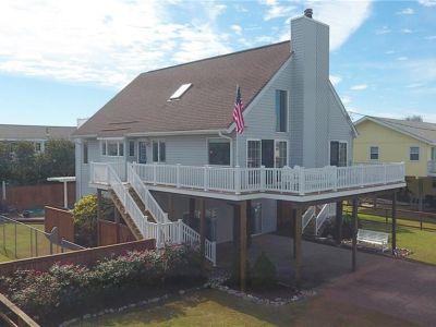 property image for 305 Bluefish Lane VIRGINIA BEACH VA 23456