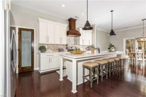 property image for 20 Edmonds Cove Hampton VA 23664