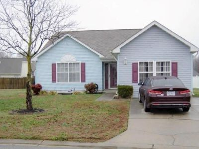 property image for 202 Oak Manor Court SUFFOLK VA 23434