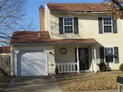 property image for 1833 Rock Lake Loop VIRGINIA BEACH VA 23456
