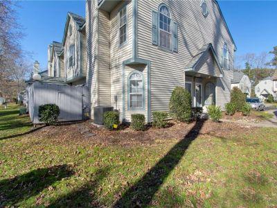 property image for 4929 Adelia Drive VIRGINIA BEACH VA 23455