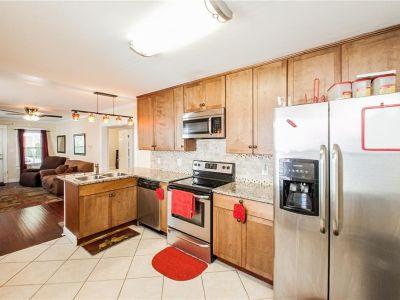 property image for 3121 Marne Avenue NORFOLK VA 23509