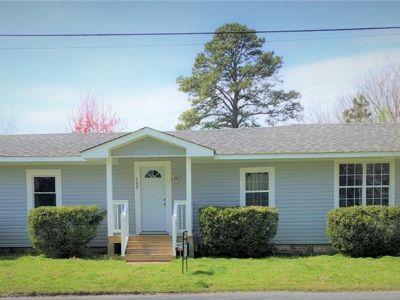 property image for 792 Hillwell Road CHESAPEAKE VA 23322