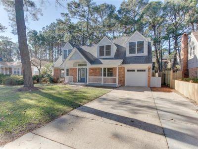 property image for 2229 Beech Street VIRGINIA BEACH VA 23451