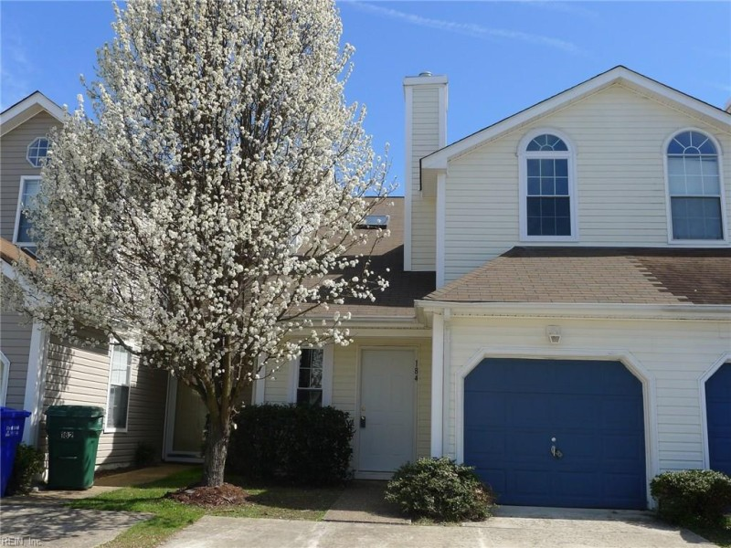 Photo 1 of 28 residential for sale in Suffolk virginia