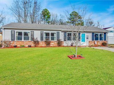 property image for 3752 Starlighter Drive VIRGINIA BEACH VA 23452