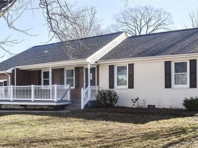 property image for 1808 Randall Court VIRGINIA BEACH VA 23464