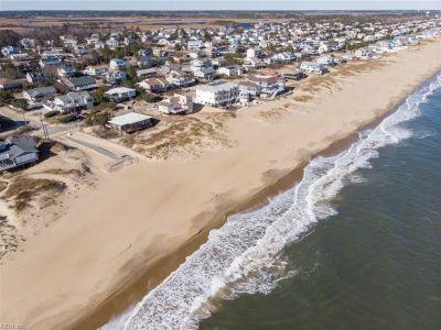 property image for 2960 Sandfiddler Road VIRGINIA BEACH VA 23456