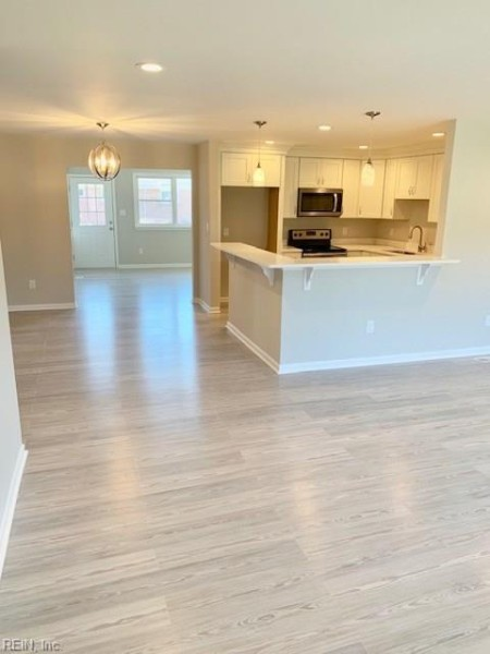 Photo 1 of 8 residential for sale in Norfolk virginia
