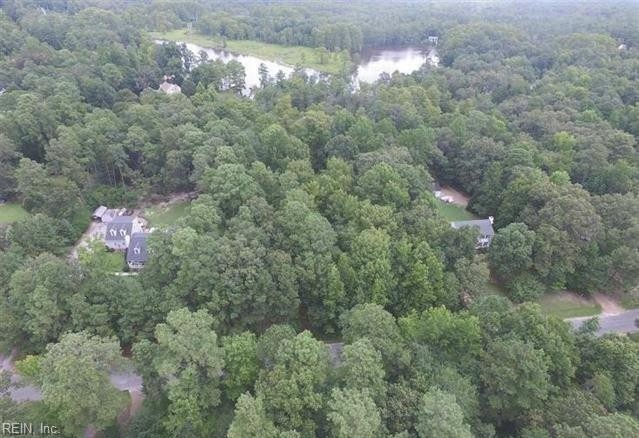 Photo 1 of 1 land for sale in New Kent County virginia