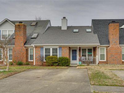 property image for 409 Brisa Drive Drive CHESAPEAKE VA 23322