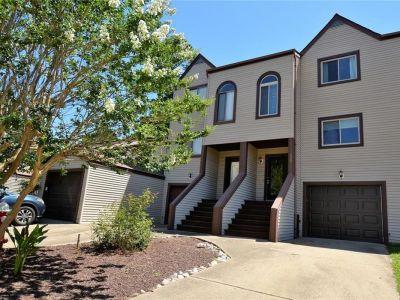 property image for 620 Sea Oats Way VIRGINIA BEACH VA 23451
