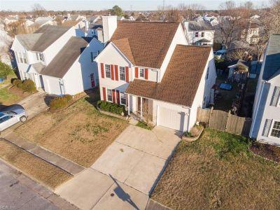property image for 2200 Fort Belvoir Drive VIRGINIA BEACH VA 23464