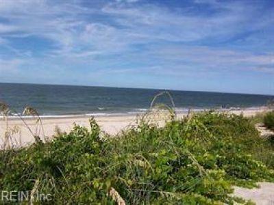 property image for 1952 Ocean View Avenue NORFOLK VA 23503