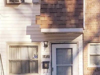 property image for 6420 Faraday Court NORFOLK VA 23513