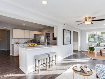 property image for 305 Eastwood Circle VIRGINIA BEACH VA 23454