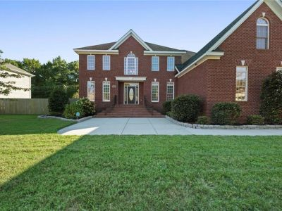 property image for 2389 Sabina Way VIRGINIA BEACH VA 23456