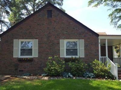 property image for 159 Evans Street NORFOLK VA 23503