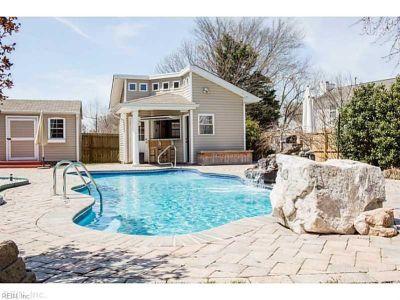 property image for 932 Gideon Road VIRGINIA BEACH VA 23454