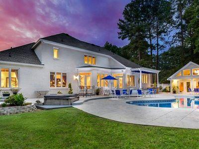 property image for 1400 Blue Heron Road VIRGINIA BEACH VA 23454