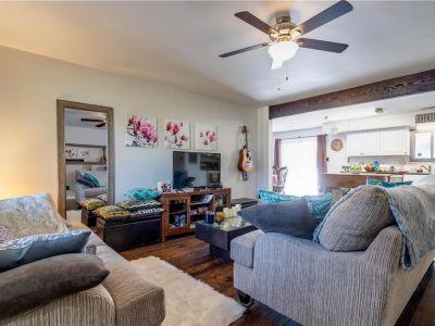 property image for 4225 Grove Court VIRGINIA BEACH VA 23462