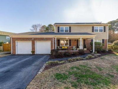 property image for 712 Pelham Place VIRGINIA BEACH VA 23452