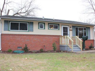 property image for 4603 Lind Street NORFOLK VA 23513