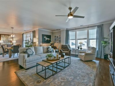 property image for 4500 Pretty Lake Avenue NORFOLK VA 23518
