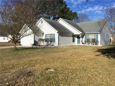 property image for 147 Ashford Drive SUFFOLK VA 23434
