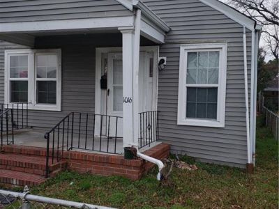 property image for 1016 Garfield Street PORTSMOUTH VA 23704