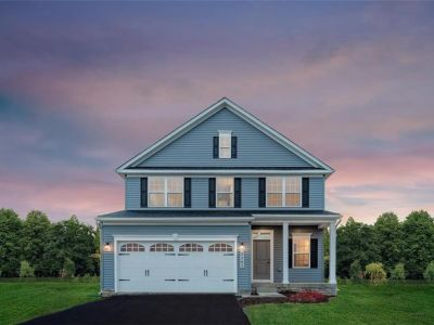 property image for MM ALL Oliver Way NEWPORT NEWS VA 23602
