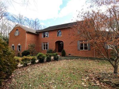 property image for 15003 Cedar Creek Farm Lane HANOVER COUNTY VA 23192