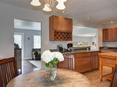 property image for 2601 Long Creek Drive VIRGINIA BEACH VA 23451