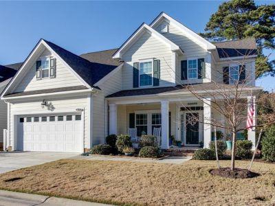 property image for 5572 Memorial Drive VIRGINIA BEACH VA 23455