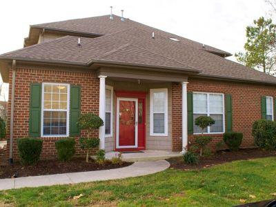property image for 2173 Catworth Drive VIRGINIA BEACH VA 23456
